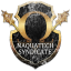 Naquatech Syndicate