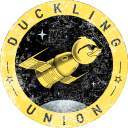Duckling Union
