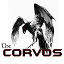 The CORVOS