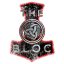 The Bloc