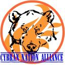 Cybran Nation Alliance