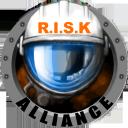 R.I.S.K