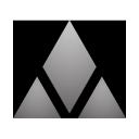 Arx Alliance