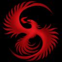 Phoenix Company Alliance