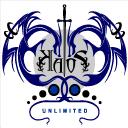 KAOS Unlimited
