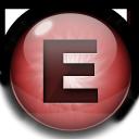 EON Alliance