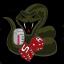 Serpentiss Associates