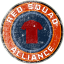 Red Squad Alliance
