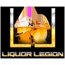 Liquor Legion