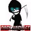 Dark Harvest.
