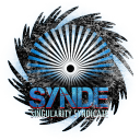 Singularity Syndicate
