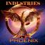Les Industries Phoenix Alliance