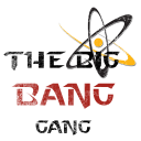 the Big Bang Gang