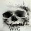The Wraithguard.