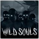 Wild Souls