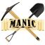 Manic Miners Alliance