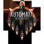 Automata Integration