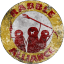 Rabble Alliance