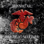 Minmatar Republic Marines