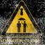 Danger Close.
