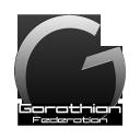 Gorathian Federation