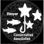 Sleeper Conservation Association