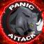 Panic Attack.