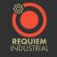 Requiem Industrial Enterprises