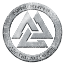 ASATRU ALLIANCE
