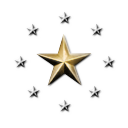 Alliance of the Free Stars