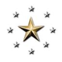 StarBlazers Alliance