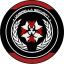 Umbrella Corporations Alliance