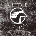 LITTLE PONY SLAYSTATION