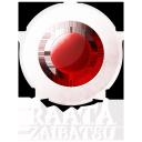 Raata Zaibatsu