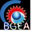 BulgExplo Alliance