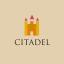 CltadeI