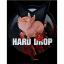 HARD DR0P