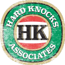 Hard Knocks Associates