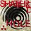 Shattered Hole