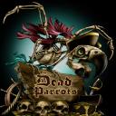 The Dead Parrots