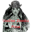 Voodoo Zombie Posse