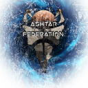 Ashtar Federation
