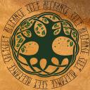 Celt Alliance