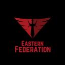 Eastern Federation