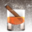 No Cigars