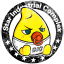 Star Industrial Complex