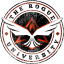 The Rogue University