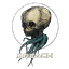 Beyond the Breach