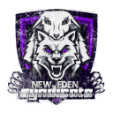 New Eden Syndicate