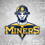 Miners Coalition